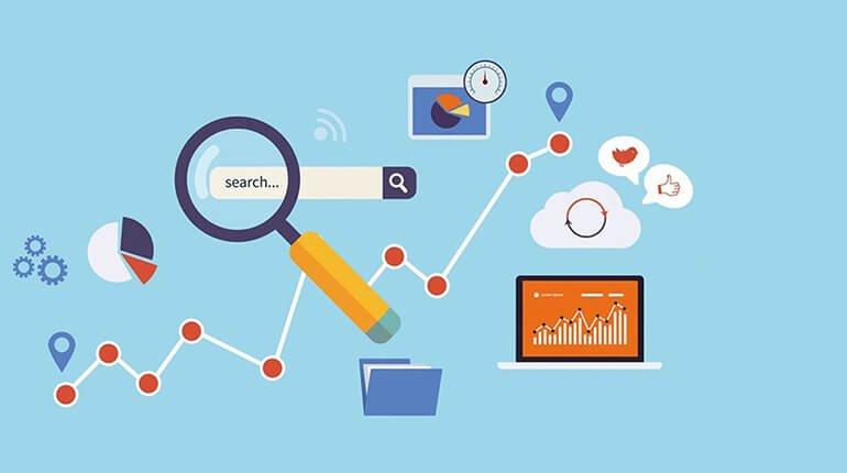 redireccionamiento actualizar y mejorar el website ecbweb