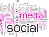 blog auditoria seo gratis panama ecb web 2